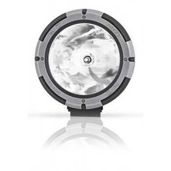 Phare Xenon Light Pro Comp Explorer HID 10 cm SPOT