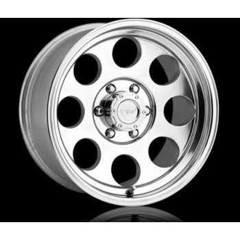 Jante aluminium PROCOMP 1069 Suzuki Jimny 1998-2017