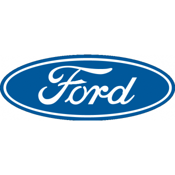 Pièces FORD