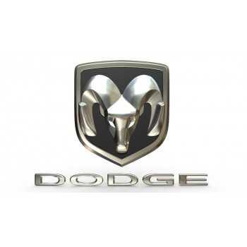 Pièces DODGE
