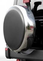 Accessoires pneus